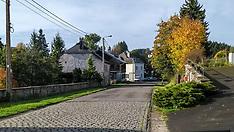 Luxembourg, Belgium