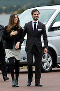 &Auml;lvdalen, 06-10-2015<br />