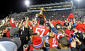 11.24.12-FBC- Egg Bowl- Mississippi State v. Ole Miss