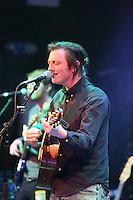 BRITs Week - The BRIT Awards 2014, Brooklyn Bowl, The 02 Tuesday, February 18, 2014 (Photo/John Marshall JM Enternational)