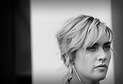 KATE WINSLET - Actress<br /> 68&deg; MOSTRA INTERNAZIONALE D'ARTE CINEMATOGRAFICA DI VENEZIA - Lido di Venezia &copy; 2011 Piermarco Menini, all rights reserved, no reproduction without prior permission www.piermarcomenini.com, mail@piermarcomenini.com