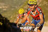 Absa Cape Epic stg2
