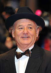 Bill Murray attends the Opening Party of the 64th Berlinale International Film Festival, Berlin, Germany, Thursday, 6th February 2014. Picture by  Schneider-Press / i-Images<br /> UK & USA ONLY