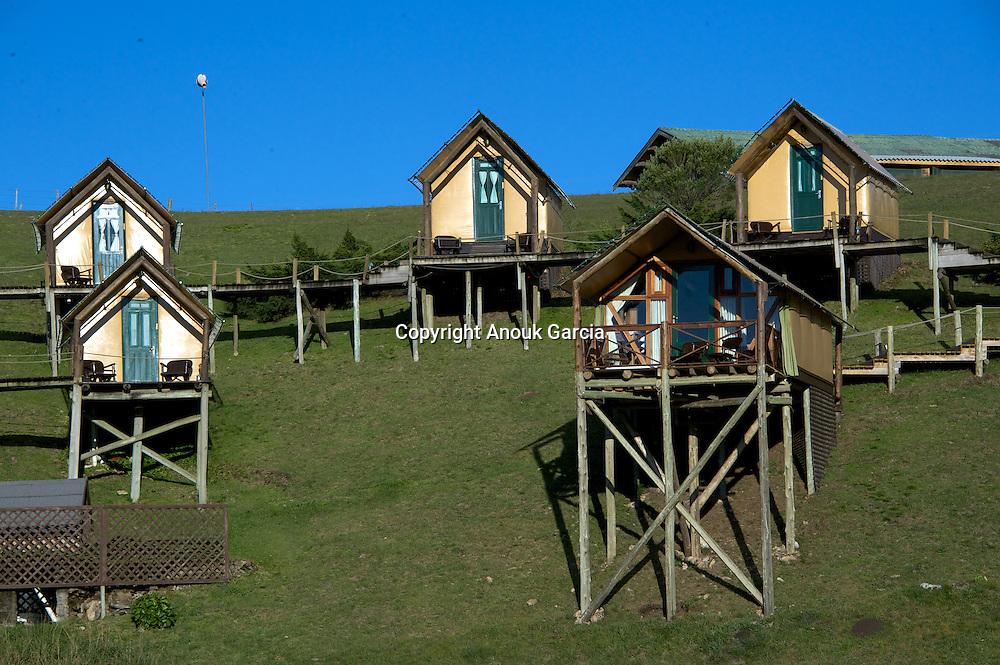 Hotel Parador da montanha.<br /> www.paradordamontanha.com.br