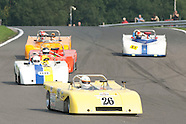 Races 5 - Martini Trophy