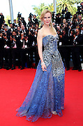 - Cannes, France - New York City....<br /> <br /> 'Grace of Monaco' Premiere<br /> <br /> Nicole Kidman arriving arriving at the opening ceremony and the 'Grace of Monaco' Premiere at the 67th Annual Cannes Film Festival  in Cannes, France<br />  ©Exclusivepix