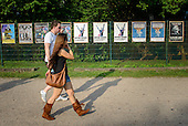 2013-06-19 Bryan Adams @Gilde Parkbuehne Hannover