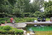 Natural Pool 984