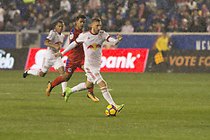 CONCACAF Champions League 2018