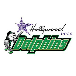 2018 2018 Dolphins Cricket