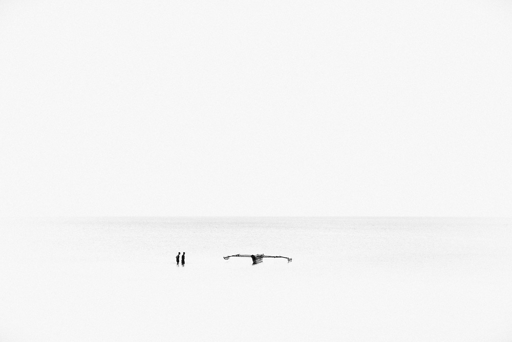 Zanzibar<br /> Photo: Ezequiel Scagnetti