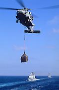 SH-60 Sea Hawk Military SH60