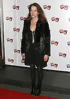 Raquel Cassidy, Guys & Dolls - Press Night, The Savoy Theatre, London UK, 06 January 2016, Photo By Brett D. Cove