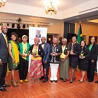 MirCC-JamaicanInd-2018