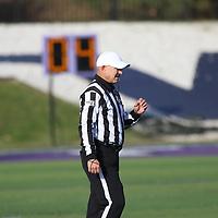 Football: University of Wisconsin-Whitewater Warhawks vs. University of Wisconsin-Stout Blue Devils