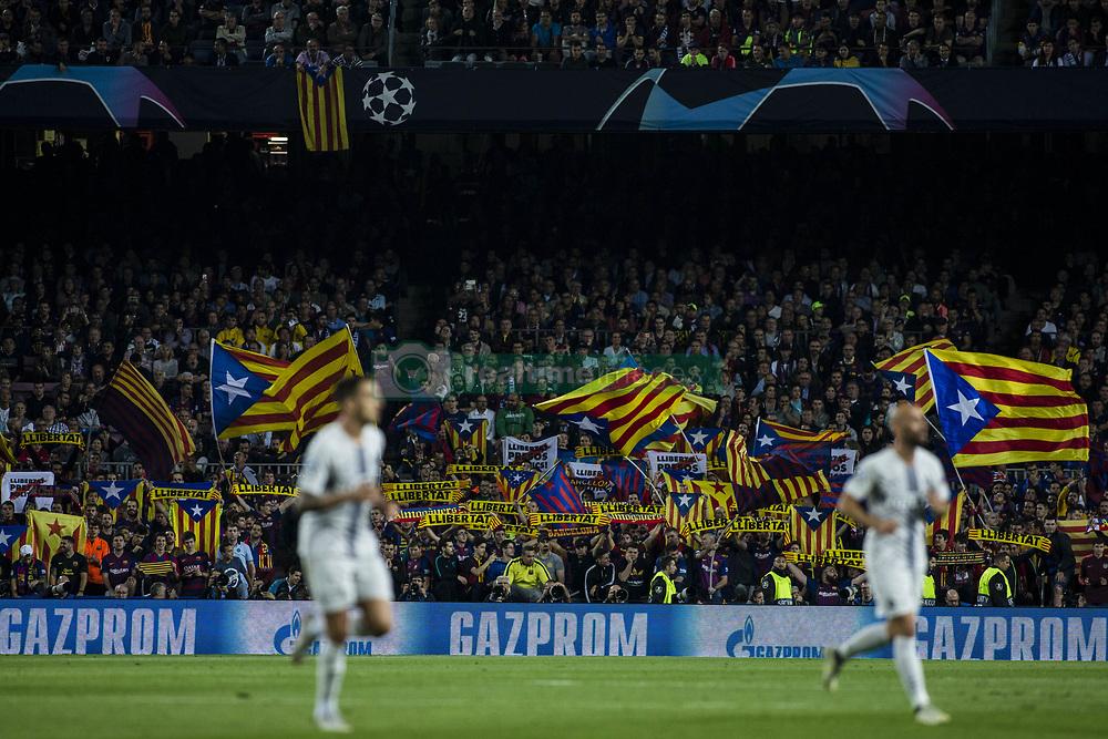 صور مباراة : برشلونة - إنتر ميلان 2-0 ( 24-10-2018 )  20181024-zaa-n230-360