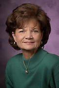 15123Portraits for  CHHS, Marilyn Moore