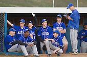 Baseball-Varsity-2010