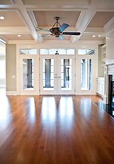 Thistle: Millard Interior