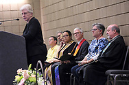 Jim Key Memorial     Speaking Annette Marquis   ©NancyPierce/UUA