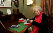 Margaret Atwood Ballinahinch
