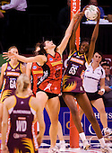 110430 Tactix v Firebirds