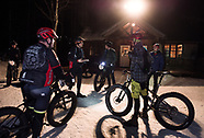 Fat bike Fury 27Jan18