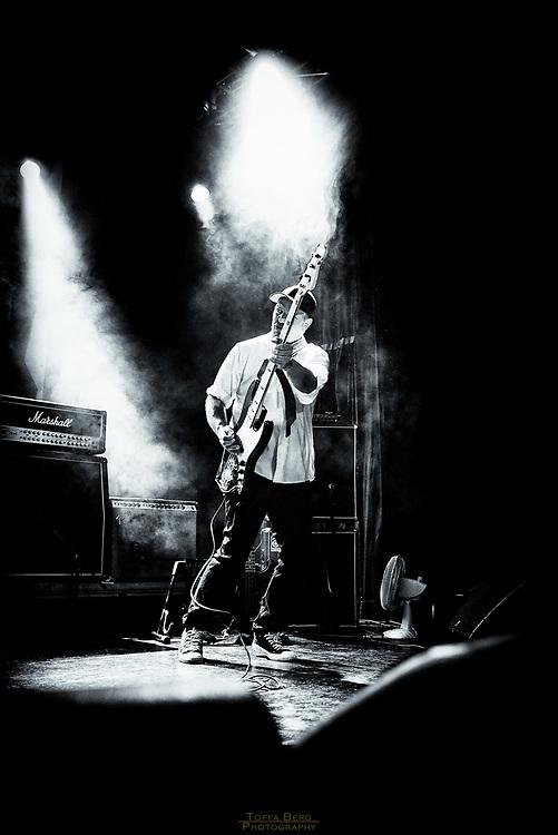 @ Musikkfest 04.06 2016, Folken, Stavanger, Norway. Photo by: http://www.studio-toffa.com