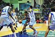 DESCRIZIONE : Sassari Lega A 2012-13 Dinamo Sassari Lenovo Cant&ugrave; Quarti di finale Play Off gara 5<br /> GIOCATORE : Jeff Brooks<br /> CATEGORIA : Palleggio<br /> SQUADRA : Lenovo Cant&ugrave;<br /> EVENTO : Campionato Lega A 2012-2013 Quarti di finale Play Off gara 5<br /> GARA : Dinamo Sassari Lenovo Cant&ugrave; Quarti di finale Play Off gara 5<br /> DATA : 17/05/2013<br /> SPORT : Pallacanestro <br /> AUTORE : Agenzia Ciamillo-Castoria/M.Turrini<br /> Galleria : Lega Basket A 2012-2013  <br /> Fotonotizia : Sassari Lega A 2012-13 Dinamo Sassari Lenovo Cant&ugrave; Play Off Gara 5<br /> Predefinita :