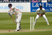 Gloucestershire County Cricket Club v Lancashire County Cricket Club 070615