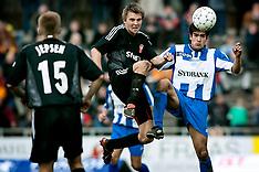 07.04.2002 Esbjerg fB - AaB