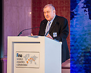 2014 Doha FINA Convention D2