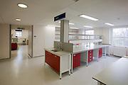 Wet lab 2