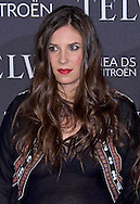 "Madrid, Spain: 06-11-2012 -TATIANA SANTO DOMINGO(Muzungu sisters).attends the Telva Fashion Awards..They were presented with a special  award for solidatiry fashion.Mandatory Credit Photo: ©NEWSPIX INTERNATIONAL..                 **ALL FEES PAYABLE TO: ""NEWSPIX INTERNATIONAL""**..IMMEDIATE CONFIRMATION OF USAGE REQUIRED:.Newspix International, 31 Chinnery Hill, Bishop's Stortford, ENGLAND CM23 3PS.Tel:+441279 324672  ; Fax: +441279656877.Mobile:  07775681153.e-mail: info@newspixinternational.co.uk"