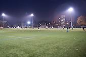 Mulligan Field
