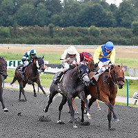 Lingfield 30th July