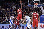 DESCRIZIONE : Eurolega Euroleague 2015/16 Group D Dinamo Banco di Sardegna Sassari - Brose Basket Bamberg<br /> GIOCATORE : Darius Miller<br /> CATEGORIA : Tiro Penetrazione Controcampo<br /> SQUADRA : Brose Basket Bamberg<br /> EVENTO : Eurolega Euroleague 2015/2016<br /> GARA : Dinamo Banco di Sardegna Sassari - Brose Basket Bamberg<br /> DATA : 13/11/2015<br /> SPORT : Pallacanestro <br /> AUTORE : Agenzia Ciamillo-Castoria/L.Canu