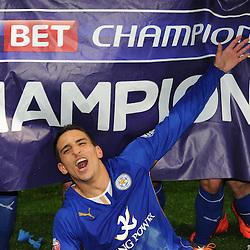 Bolton v Leicester | Championship | 22 April 2014