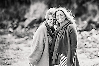 Christine's family photos on the Thames Coast Coromandel Peninsula Photography by Felicity Jean Photography Family Portraits 2016 for Christine's 70th Birthday Gathering a collection of family portrait photos taken on the Coromandel by Felicity Jean Photography authentic, candid & natural portrait images of families having fun family portrait photographer on the beautiful Coromandel Peninsula natural candid documentary style photos Matarangi Otama Opito Whitianga Hahei