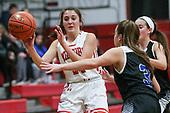 12-28-18-Milford-Basketball