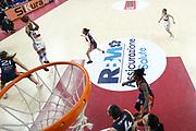 Ashley Walker<br /> Umana Reyer Venezia vs Fixi Piramis Torino<br /> Campionato LBF 20172018<br /> Play Off - Quarti di finale<br /> Gara 1<br /> Venezia, 03/04/2018<br /> Foto A. Gilardi/Ag. Ciamillo-Castoria