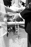 Casamentos & Beladonnas