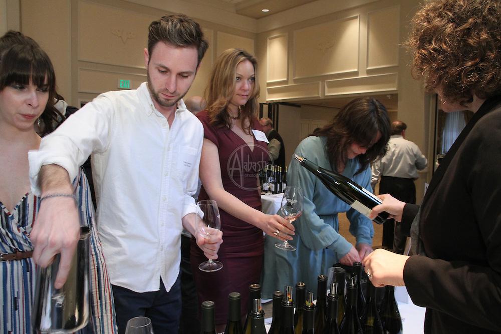 Alto Adige / Sudtirol, Wines of the Italian Alps, Grand Tasting Tour - Seattle.