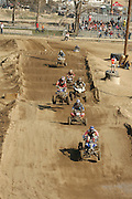 2006 ITP Quadcross Round 1, Race 4.