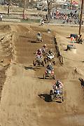 2006 ITP Quadcross Round 1, Race 4.