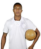 Brazilian Football League Serie B 2016  / <br /> ( Esporte Clube Bahia ) -  <br /> Mario