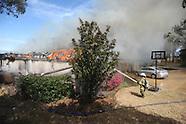 lfd-cobblestone house fire