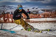 Montana Classic Skijoring