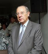 31agosto2009