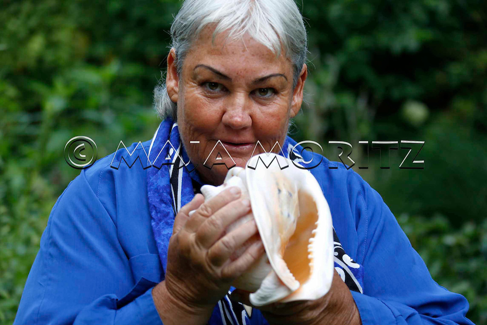 Cathie Koa Dunsford (Te Rarawa, Wai-Ariki, Hawai'ian-African) writes about ecological themes, author of eco-novels, about tangata whenua and eco activists from the Pacific region, Dr Dunsford is director of Dunsford Publishing Consultants, Warkworth, New Zealand